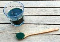 Integratori di Alga Spirulina: Proprietà e Benefici